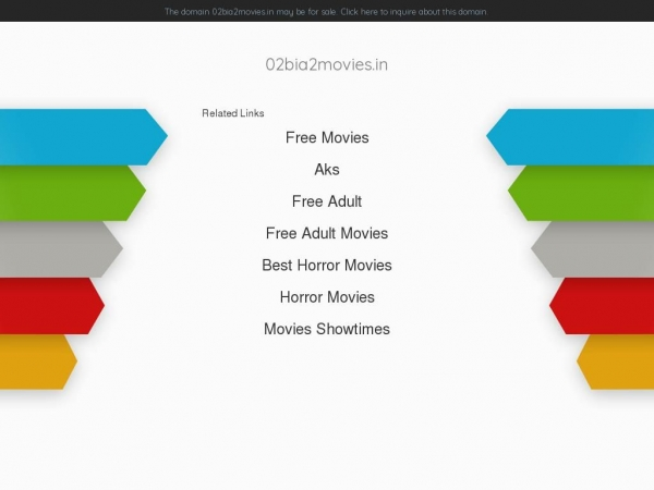 02bia2movies.in