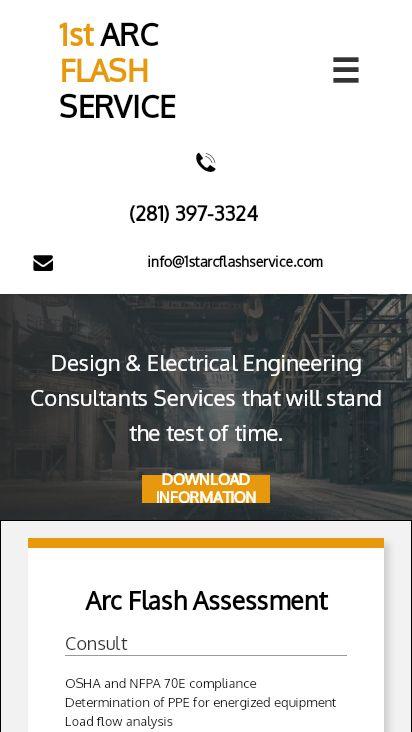 1starcflashservice.com