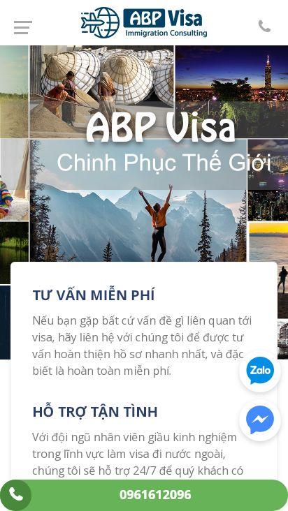abpvisa.com