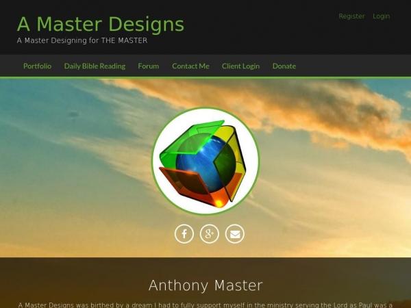 amasterdesigns.com
