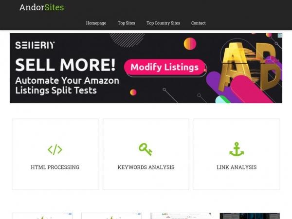 andorwebsites.com
