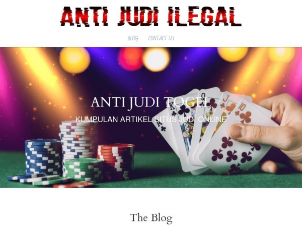 antijudiilegal.strikingly.com