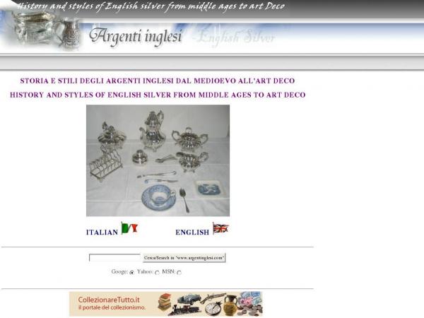 argentinglesi.com