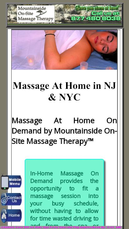 at-home-massage-nj.njmassage.info