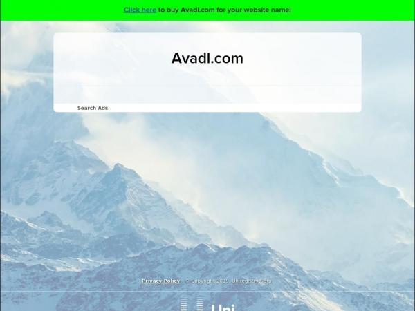 avadl.com