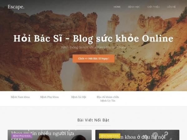 bacsi.webflow.io