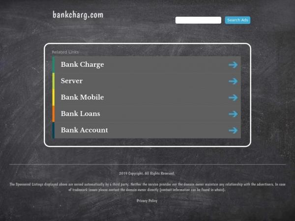 bankcharg.com