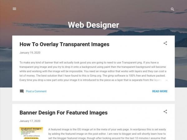 bannerdesigner4u.blogspot.com