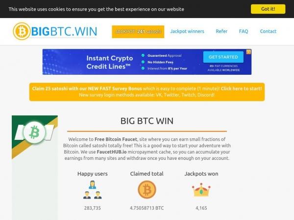 bigbtc.win