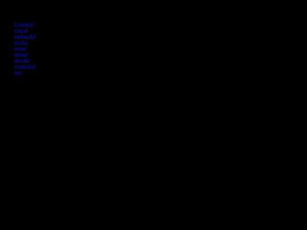 bpcphosting.org