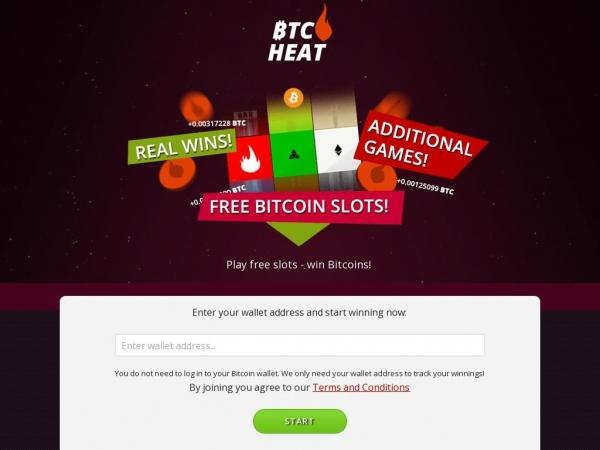 btcheat.com