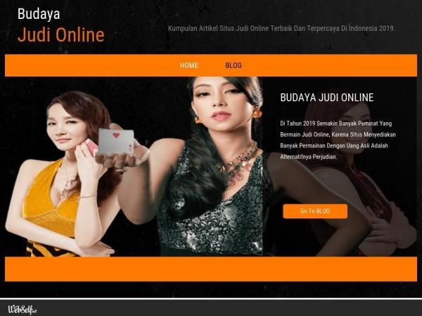 budaya-judi-online-45.webself.net