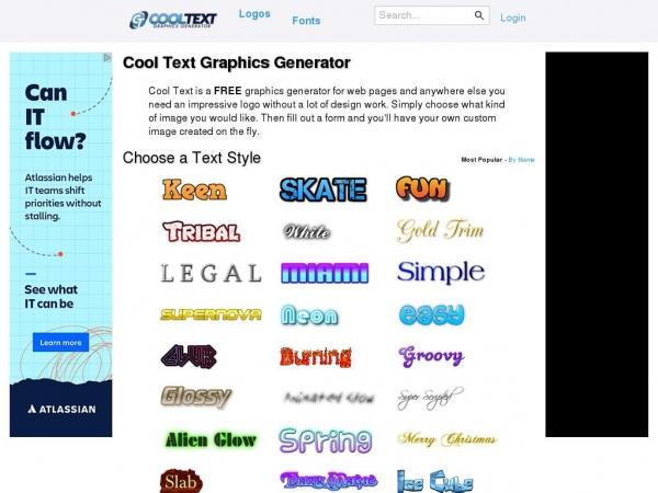 cooltext.com