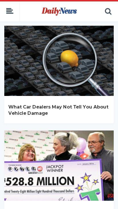dailynewsen.com