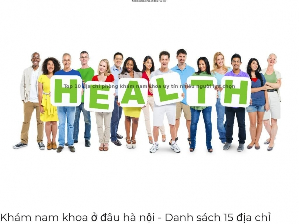 diachiphongkhamnamkhoahanoi.webflow.io