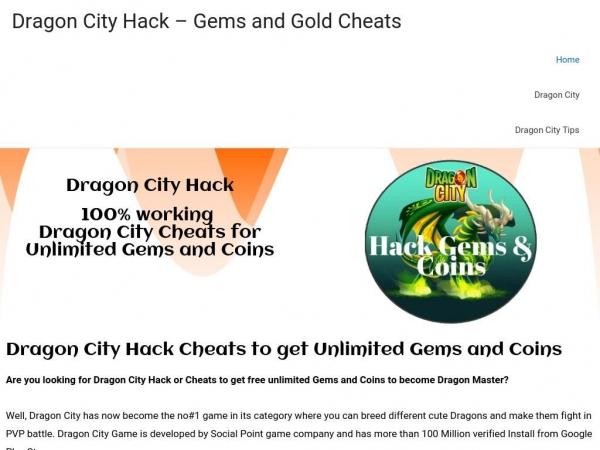 dragoncityhack2020.com