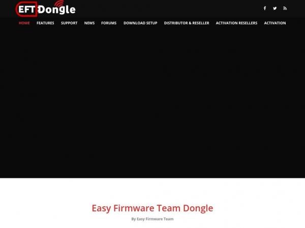 eft-dongle.com
