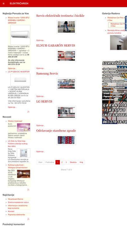 elektricar024.com