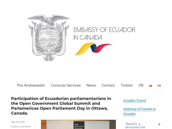 embassyecuador.ca