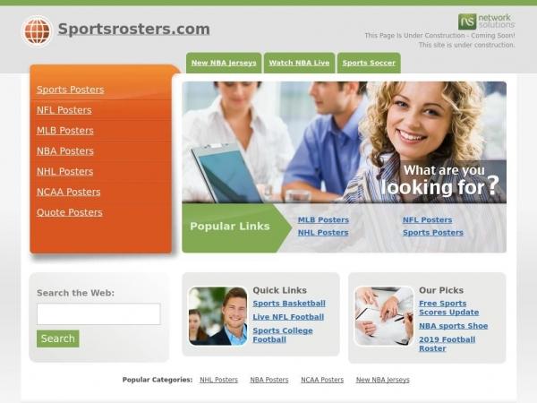 fpclub.sportsrosters.com