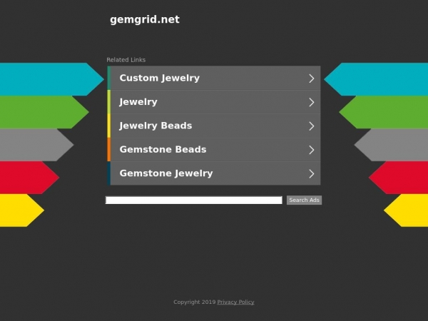 gemgrid.net