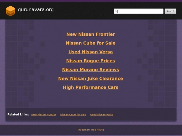gurunavara.org