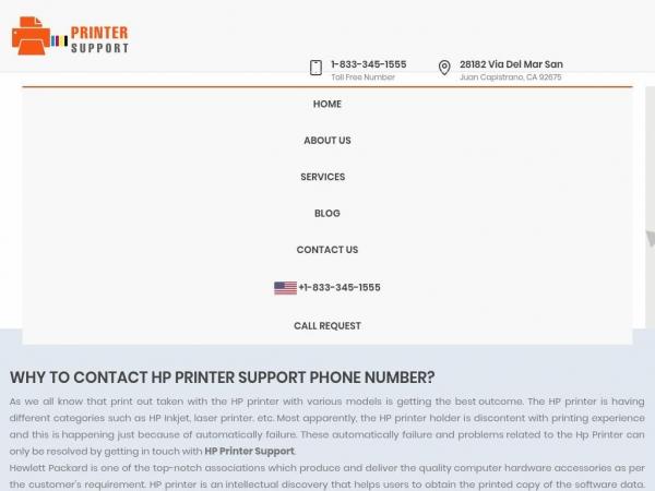 hpprintersupportpro.net