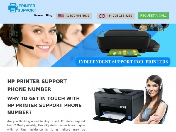 hpprintersupportpro.us