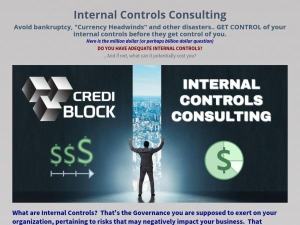 ic.crediblock.com