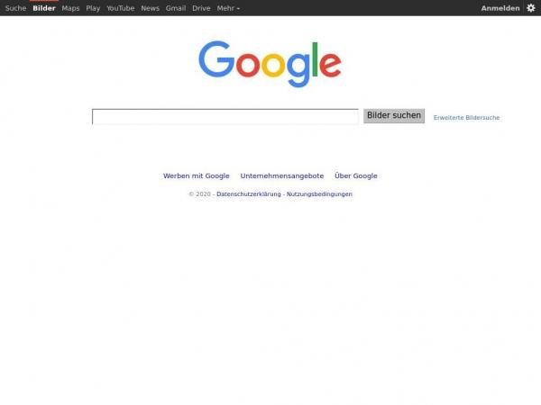 images.google.de