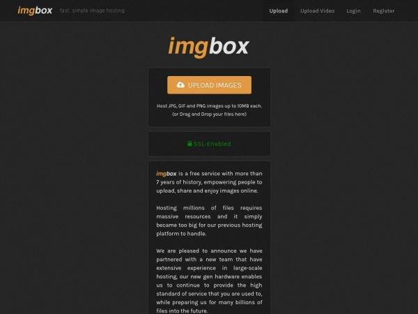 imgbox.com