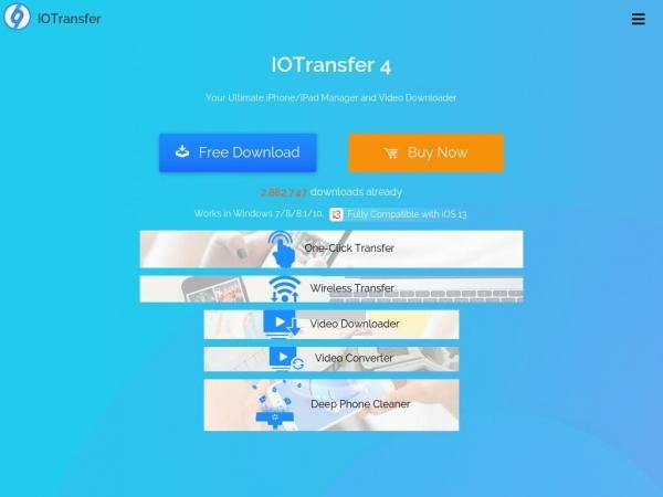 iotransfer.net