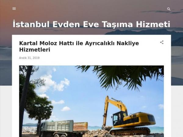 istanbulevdenevetasimahizmeti.blogspot.com