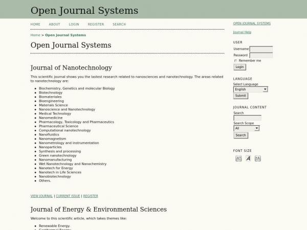 journals.cincader.org
