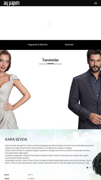 karasevda.tv
