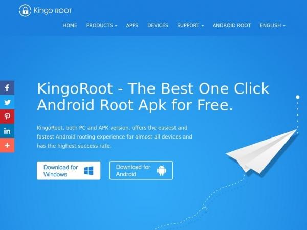 kingoapp.com