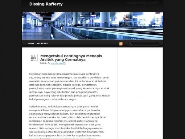 lyonslanghoff5.werite.net