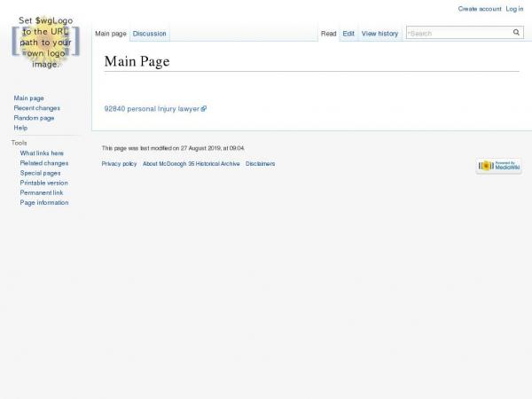 mcdonogh35archive.com
