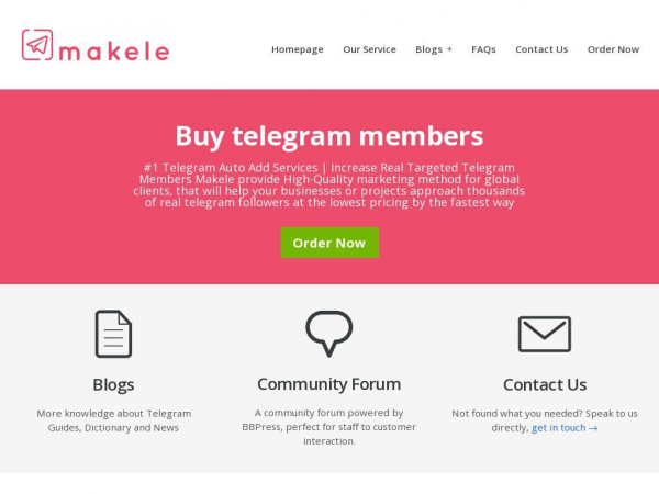 memberstelegram.com