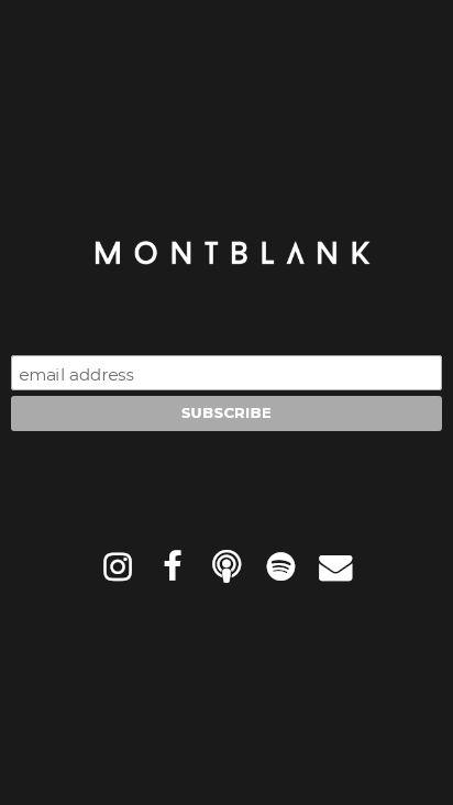 montblank.nl