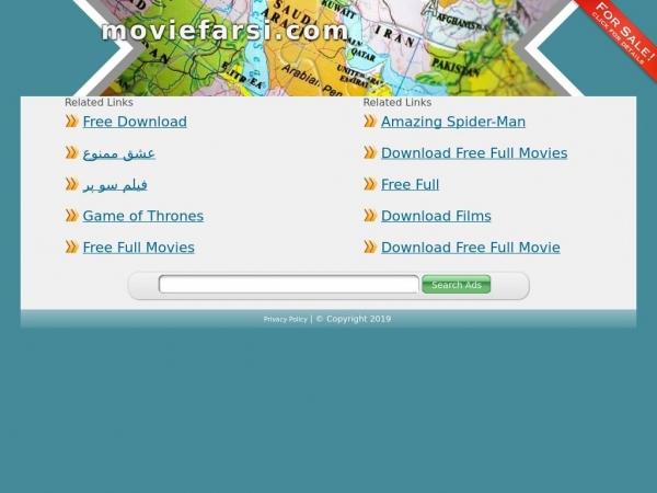 moviefarsi.com