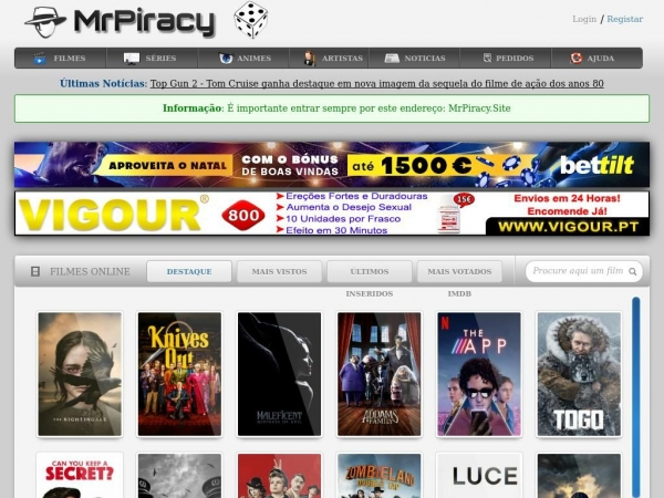 mrpiracy.unblocked.cloud