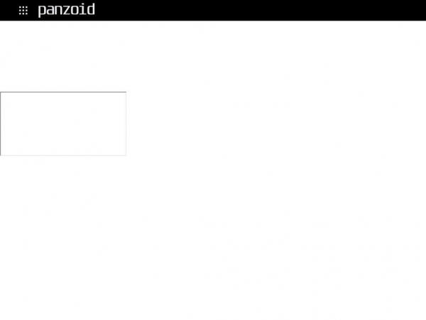 panzoid.com
