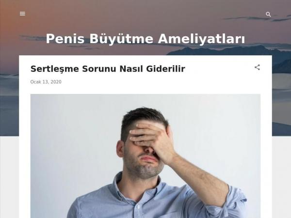 penisbuyutmeameliyatlari.blogspot.com