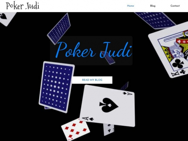 poker-judi-85.webself.net