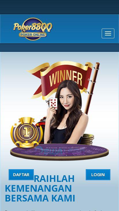 poker88qq.dewalego.com