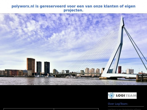 polyworx.nl