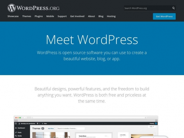profiles.wordpress.org