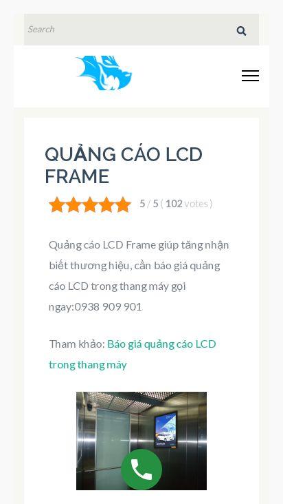 quangcaolcd.com
