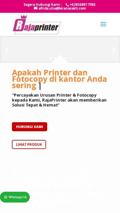 rajaprinter.id